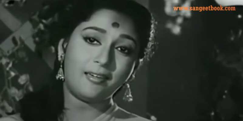 Aapki-nazron-ne-samjha-sargam-in-hindi