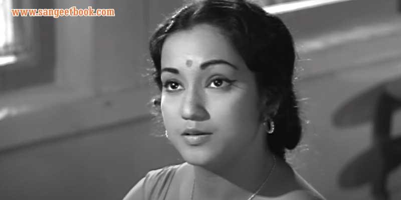 Dheere-dheere-anupma-saragm-notes-in-hindi